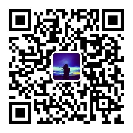 dc8bb68d9dfec03c0db99a6d5fb7ddd.jpg